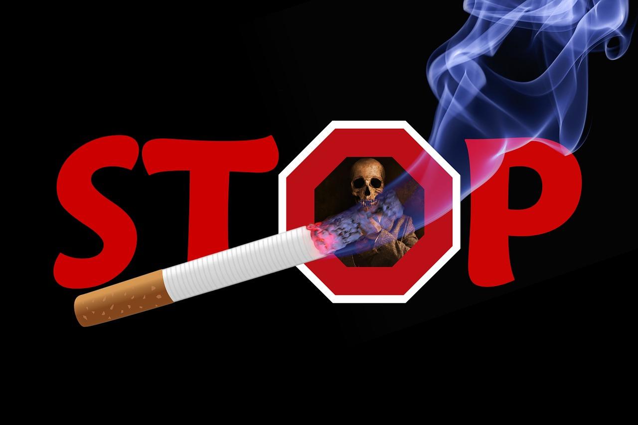 Akupunktúrás dohányzási kezelés - Gyakori megbetegedések